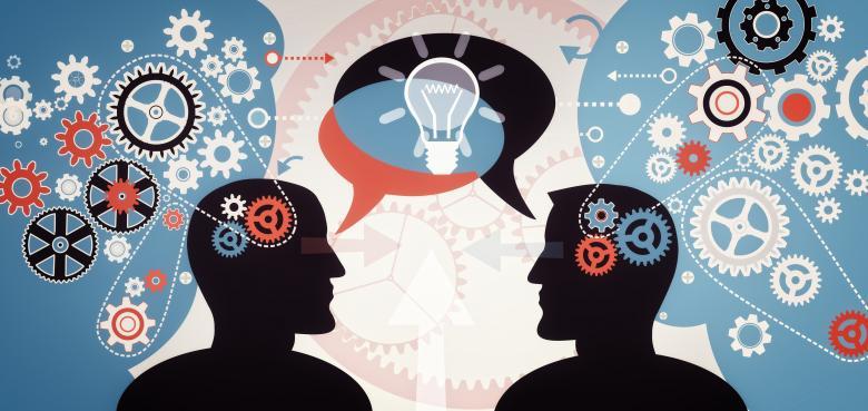 mejorar-la-comunicacion-para-fidelizar-empleados