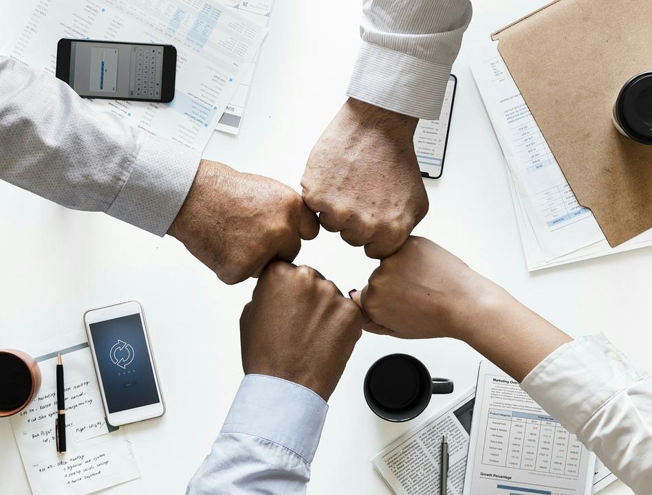 nuevas-formas-de-trabajar-en-equipo