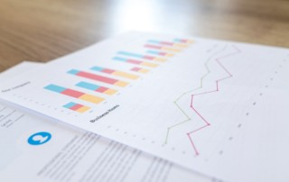 Consultoría Estratégica para PYMES