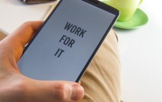 coaching motivacional para mejorar tu liderazgo