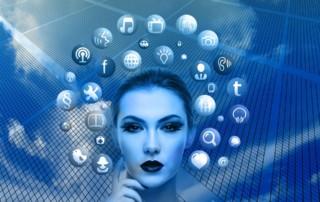 e-recruiting tendencial seleccion de personal