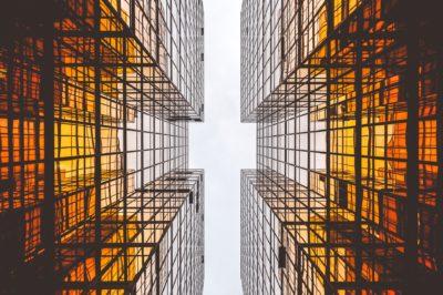 tendencias gestion empresas 2020
